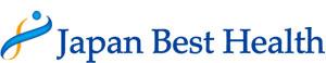 Japan Best Health ジャパンベストヘルス